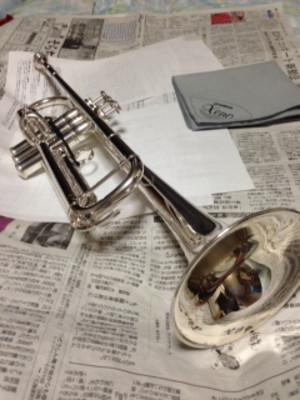 Ew_trumpet